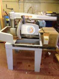 used woodworking machines for sale vancouver coast machinery
