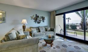 Calypso Panama City Beach Floor Plans Commodore 107 1st Floor Walk Out To The Beach From Your Patio