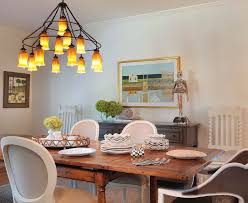 shabby chic dining room buffets and sideboards look providence shabby chic dining room