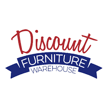 photos at dfw furniture warehouse north of bayfair mall 1 tip
