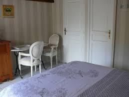 chambre d hotes chateauroux maison d hôtes de villecourte maisons coings berry sud