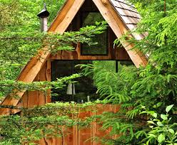 East Coast Tiny Homes by Leadership In Energy And Environmental Design Wikipedia The 1225