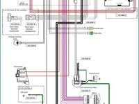 100 electrolux washing machine wiring diagram perky here is