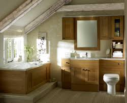 bathroom designers in tunbridge wells cannadines