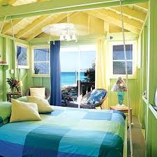 tropical bedroom decorating ideas tropical decorating idea best tropical tropical themed room ideas