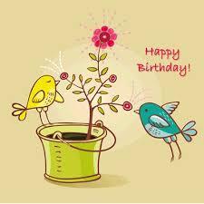 140 best happy birthday images on pinterest birthday cards