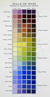 448 best color theory images on pinterest colors beads and