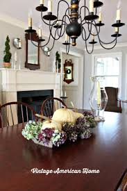 Dinning Room Colors by 6108 Best Paint Colors Images On Pinterest Paint Colours Wall