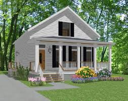 home building plans building plans for small homes in cheap way home decoration ideas