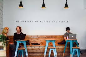 best coffee shops in dallas glitzngrits com