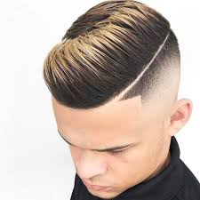 what hair product to use in comb over comb over fade haircut 2018 haircuts hair style and hair cuts