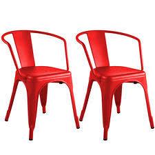Tolix Bistro Chair Tolix Chair Ebay