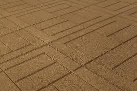 triyae com u003d rubber tiles for backyard various design