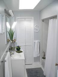 make true the dreams of your youth idea gallery spa like bathroom