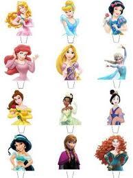 best 25 disney princess decorations ideas on princess