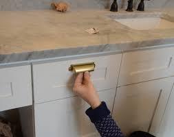 home depot brass kitchen cabinet handles cabinet hardware wills casawills casa