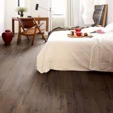 Quick Step Arte Laminate Flooring Quick Step Impressive Ultra Classic Oak Brown Planks Imu1849
