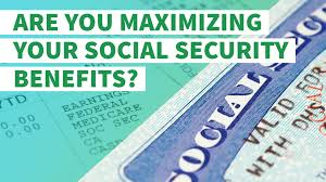 Social Security Research Paper What Social Security Will Look Like In 2035 Gobankingrates