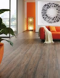 Flooring Ideas Flooring Ideas For Living Room Dark Hardwood S Intended