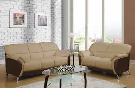 Diamond Furniture Living Room Sets by Global Furniture Living Room Sets U2013 Modern House