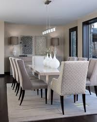 design contemporary dining room room and board sf rooms to go