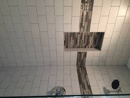 Tile Shower Pictures by Tile Shower Photo Gallery Degraaf Interiors