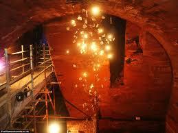 joseph williamson u0027s liverpool tunnel network has experts baffled