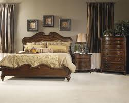 Barcelona Bedroom Set Value City Fairmont Designs Furniture Simple Fairmont Designs Bedroom
