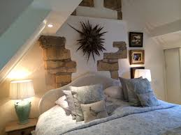 stunning interior designed 2 bedroom cottage in 1782710