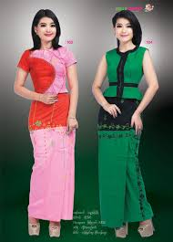 myanmar cotton hello madam catalogue myanmar silk myanmar