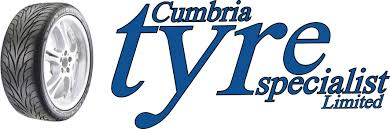 carlisle tyres next day fitting from cumbria tyre specialist