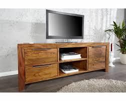 Meilleur Mobilier Et Décoration Petit Petit Meuble Tv Meilleur Mobilier Et Décoration Petit Petit Meuble Tv Bois Massif