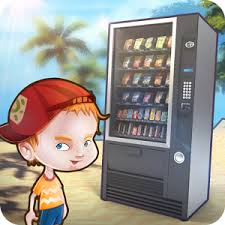 vending apk vending machine real practise 1 2 apk simulation gameapks