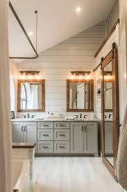 Remodel Bathroom Ideas Simple 20 Small Bathroom Remodel Ideas On A Budget Decorating