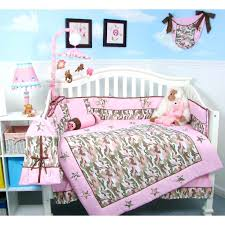 baby bedding sets cribs baby boy bedding sets for cribs u2013 hamze
