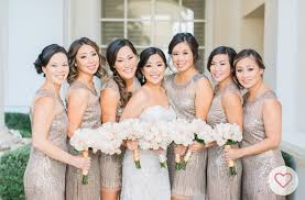 wedding makeup artist las vegas beauty mobile makeup artist las vegas bridal and