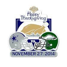 dallas cowboys thanksgiving day lapel pin collectibles