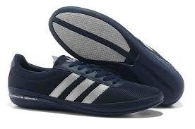 adidas porsche design s3 and adidas porsche design s3 shoes blue sweden ad13790
