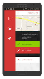 android gui designer 50 beautiful mobile ui design with amazing user experience