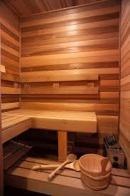 15 best sauna images on pinterest saunas sauna design and sauna