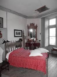chambre chevalier chambre du chevalier picture of chateau de fougeret montmorillon