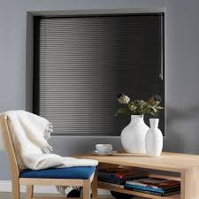 best blinds for people with champagne taste on a beer budget