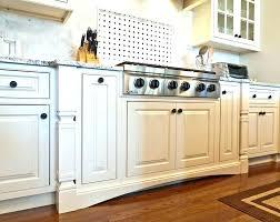 meuble de cuisine blanc brillant meuble de cuisine ikea blanc 15 meubles dappoint pour la cuisine