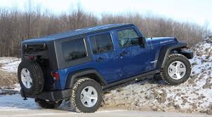 used 2 door jeep rubicon used jeep wrangler unlimited the faricy boys