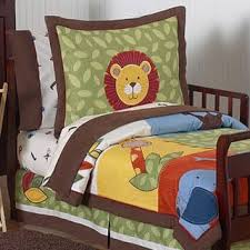 Toddler Comforter Size Toddler Youth U0026 Kids U0027 Bedding Shop The Best Deals For Nov
