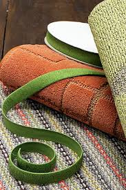 Area Rugs Nj J Herbro Rugs Tapestry Exclusively For The Ny Nj Interior Design