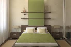 deco de chambre adulte moderne luxe décoration chambre adulte moderne idées de décoration