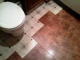 Self Stick Kitchen Tiles Ausgezeichnet Peel And Stick Kitchen Floor Tiles Backsplash