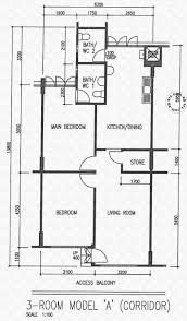 floor plans for yishun ring road hdb details srx property
