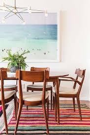 Emily Henderson Kitchen by Design Mistakes Generic Art Emily Henderson